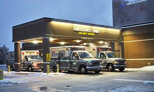 Norton Ambulances-304